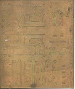 1040-2.jpg