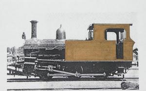 1040-3.jpg