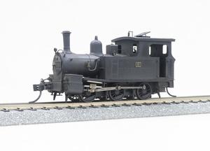 1040-47.jpg