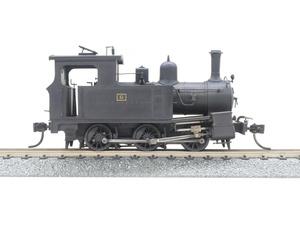 1040-49.jpg