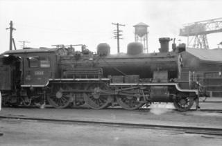 18688-101.jpg