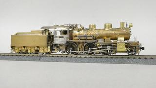 18688-110.jpg