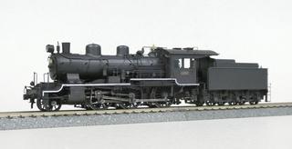 18688-113.jpg