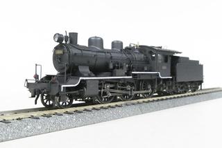 18688-114.jpg