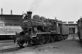 18688-116.jpg