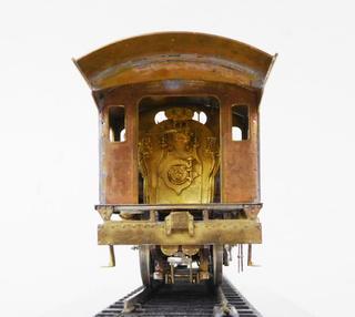 18688-74.jpg