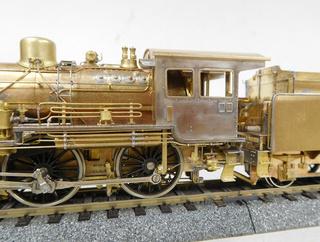 18688-82.jpg