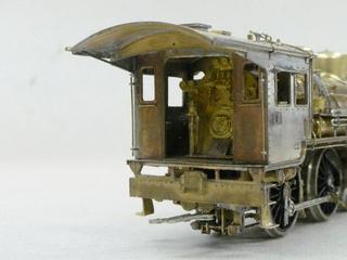 18688-99.jpg