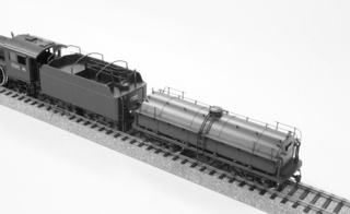 C51-35.jpg