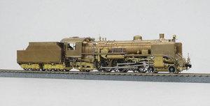 C53-61.jpg