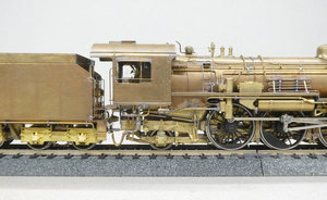 C53-74.jpg
