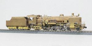 C53-75.jpg