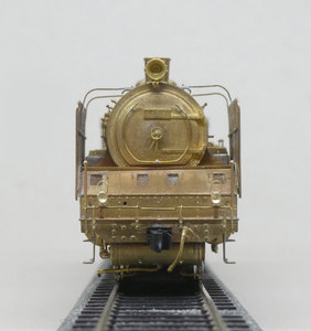 C53-76.jpg
