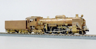 C60-27.jpg