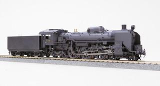 C60-32.jpg