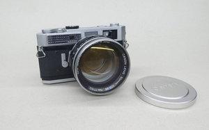 Canon7-1.jpg