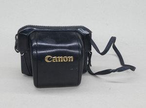 Canon7-2.jpg