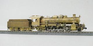 D50-49.jpg