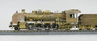D50-55.jpg