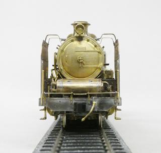D50-57.jpg