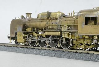 D50-68.jpg
