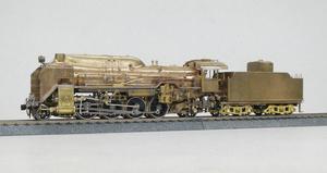 D5174-52.jpg