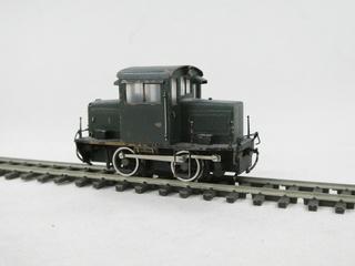DB201-1.jpg