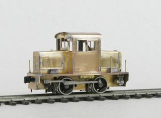 DB201-5.jpg