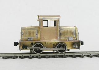DB201-7.jpg