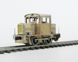 DB201-8.jpg