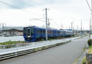 しな鉄新車.jpg