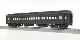 スハ32-1.jpg