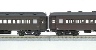 スハ32-2.jpg
