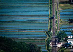 大糸線-1.jpg