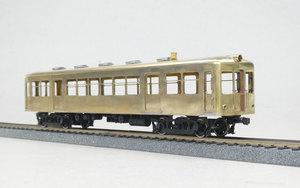 日車標準型電車-1.jpg