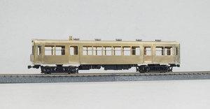 日車標準型電車-2.jpg