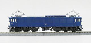 EF62-120.jpg