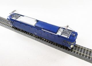 EF62-121.jpg
