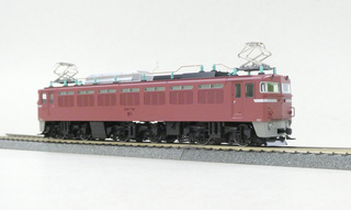 EF81-1.jpg