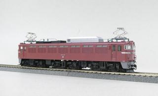 EF81-4.jpg
