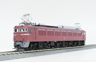 EF81-5.jpg