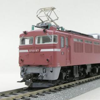 EF81-9.jpg
