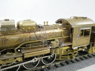 D50-46.jpg