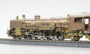 G53-33.jpg